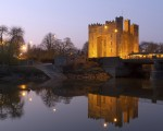 Shannon Heritage announce plans for the eagerly awaited multi-million euro rejuvenation of Bunratty Castle and Folk Park
