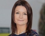 Shannon Chamber CEO re-elected to Chambers Ireland Board