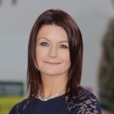 Helen Downes