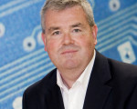 Head of Google Ireland to Outline How Technological Trends Will Impact Business and Life