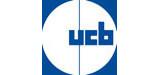 UCB-01-logo-blue.jpg
