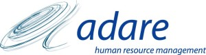 adarehrm logo