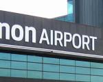 Shannon Airport shortlisted for prestigious international award for fourth year running