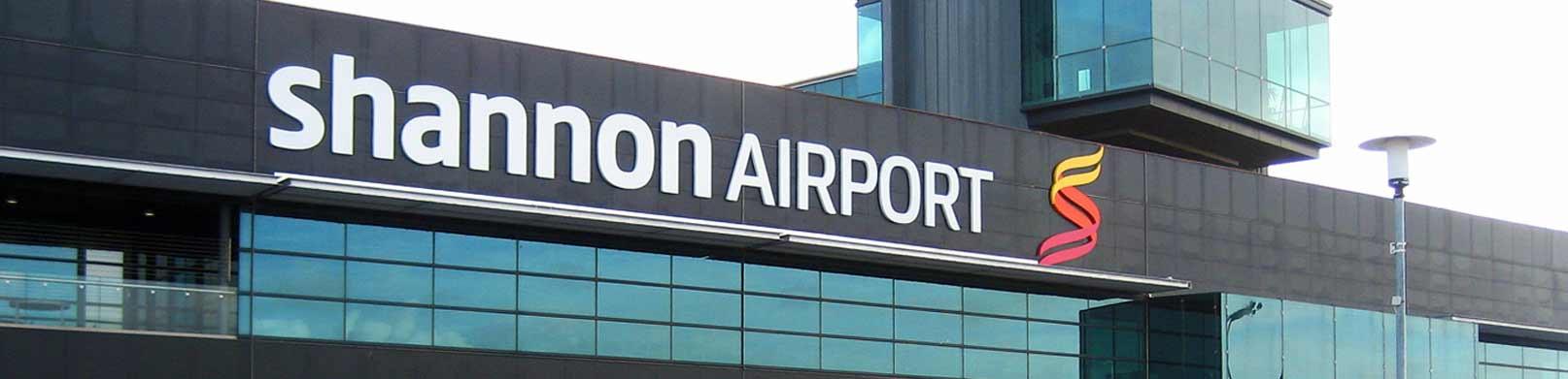 shannon-airport.jpg
