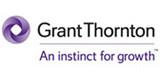 sponsor_logo-grant-thornton1.jpg