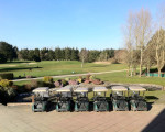 Three-month countdown to Shannon Chamber's Annual Golf Classic