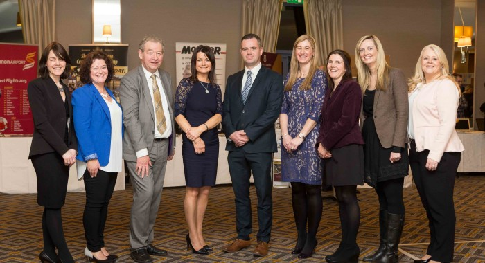 Chambers Annual Networking Event a Resounding Success
