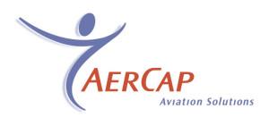 AerCap Logo+tagline_RGB_F5