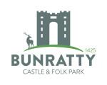 Bunratty-RGB-Logo-01