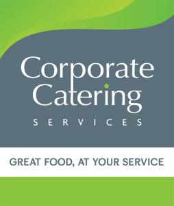 CCS-Logo-FINAL