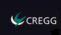 Cregg_logo