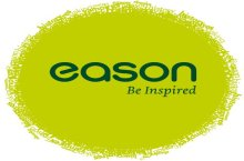 Back-to-school deals from Eason SkyCourt