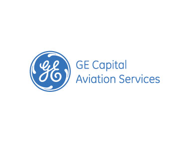 Ge Capital Aviation Services Gecas Shannon Chamber