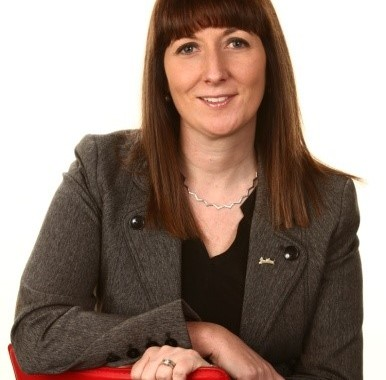 GENERAL MANAGER AT PARK INN BY RADISSON SHANNON AIRPORT TAKES ON ADDITIONAL SALES ROLE