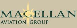 MagellanAviation
