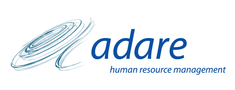 adare-high-res-logo