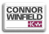 connor winfield