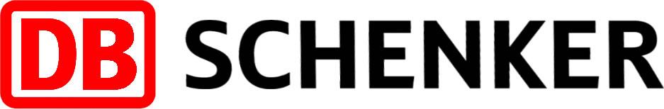 Db Schenker Hotline