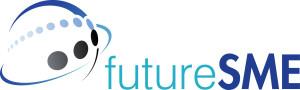 futuresme_logo