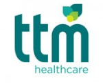 ttm_healthcare