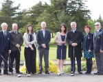 Businesses Keen to Prove their Golf Skills at Shannon Chamber Golf Classic