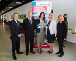 Aer Lingus Takes Wild Atlantic Way to New Heights