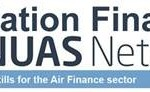 The Aviation Finance FINUAS Network and Continuing & Professional Education (CPE), University of Limerick is hosting an Information and Networking Event to launch its MBA in Aviation Management and its Postgraduate Specialist Diploma in Aviation Leasing & Finance