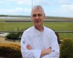 Aidan McCarthy appointed as Head Chef of the Park Inn by Radisson Shannon Airport