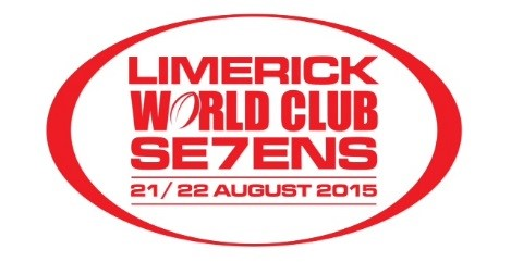 Limerick City Welcomes back the Ultimate Rugby Carnival