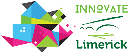 Limerick to Host 3rd International Cluster Conference