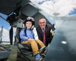 Shannon Air Display July 18th 11am - 5.30pm - Shannon Airport Traffic Arrangements