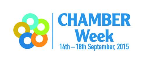 Chamber Week 2015 CMYK.2c6618a2f58d2304defa142b4a0e28fa437