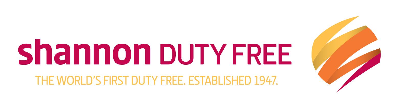 SNN_Duty_Free_Logo Tag_H