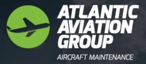 Atlantic-Aviaiton-Group