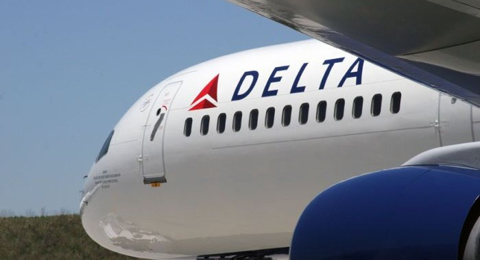 Shannon welcomes significant  Delta Air Lines growth for Summer '16