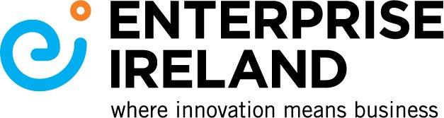 Enterprise Ireland Lean Network 2016