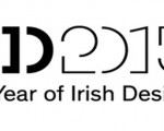 Minister Nash announces second round of ID2015 International Trade Fund