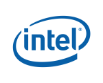 Intel_logo_no_tagline