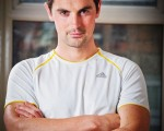 Fitness Expert Karl Henry Visits Shannon to Share Health and Fitness Tips with Business