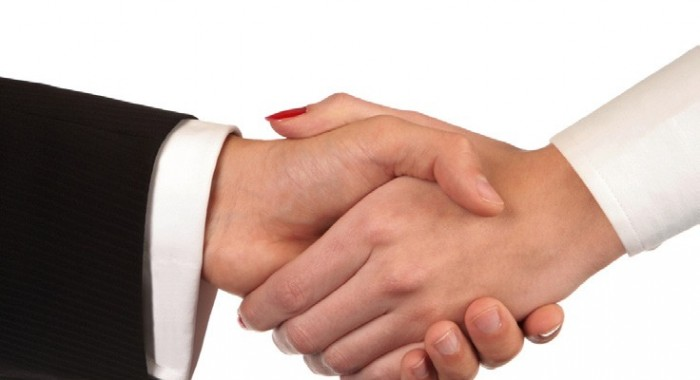 Business and Commercial Mediation Pilot Scheme Launched