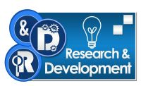 Focus on Research and Development at Shannon Chamber Intel Seminar