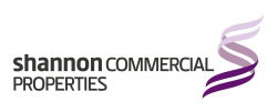 Shannon Commercial Properties commences €6m project to triple size of GE Measurement & Control facility