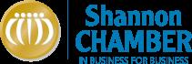 logo-shannon-chamber