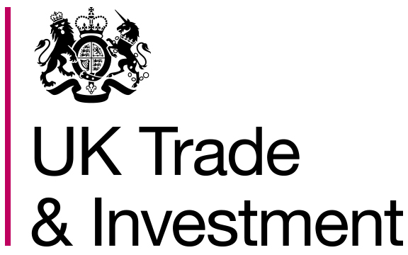 1 - NEW UKTI_Logo - USE THIS ONE - NEW