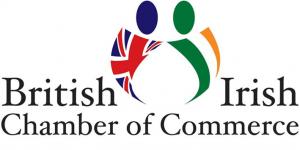 BICC logo