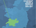 Mid-West Action Plan for Jobs a Welcome Blueprint for Driving Economic Activity in the Region