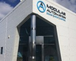 Shannon based Modular Automation announces the opening of its first International subsidiary in the US