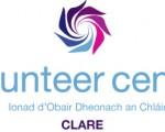 Clare Volunteer Centre Seeks Volunteers for Fleadh Cheoil na hEireann