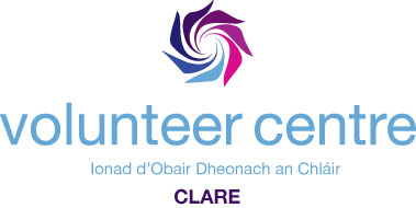 Clare Volunteer Centre Seeks Volunteers for Fleadh Cheoil na hEireann