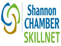 Shannon Chamber Secures Funding to Progress its Skillnet Training Network
